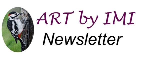 logonewsletter2